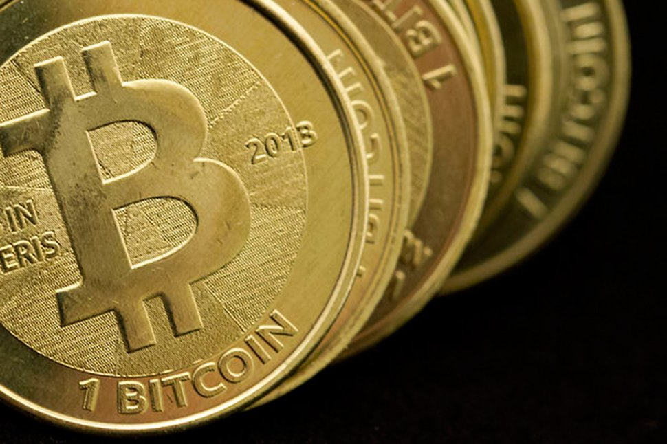 oops-notice-announcing-end-bitcoin-support-error-says-microsoft