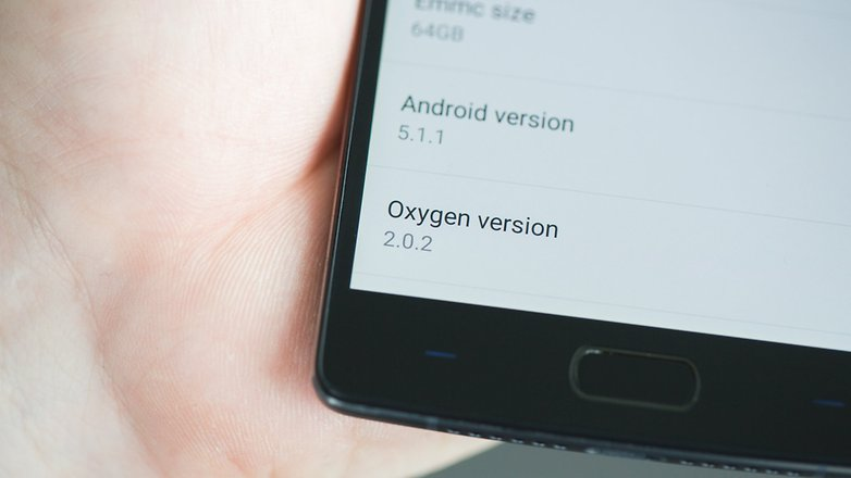 oxygenos-oneplus-update-2-raw-support-native-camera-app