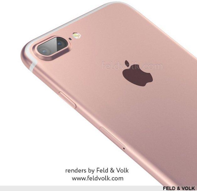 phone-1-screen-shot-2016-03-16-at-9-06-47-am