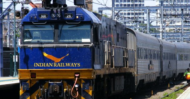 railway-ministry-launches-clean-coach-service-everything-want-know
