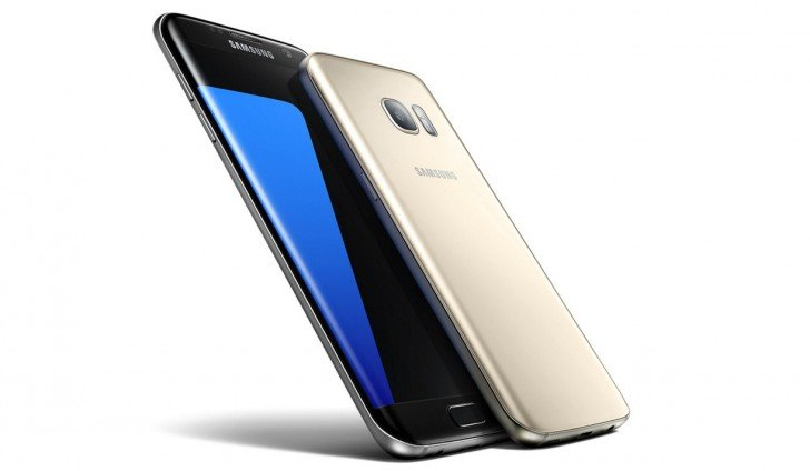 samsung-galaxy-7-galaxy-s7-edge-launched-india-pc-tablet-media