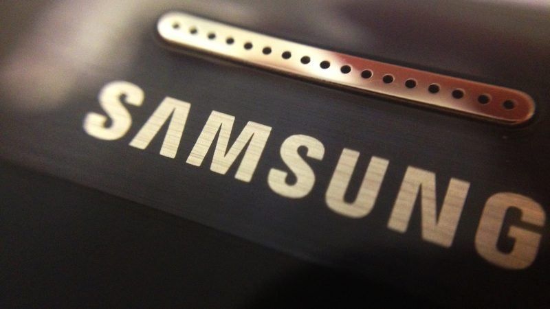 samsung-galaxy-s7-samsung-galaxy-s7-edge-launch-india-pc-tablet-media