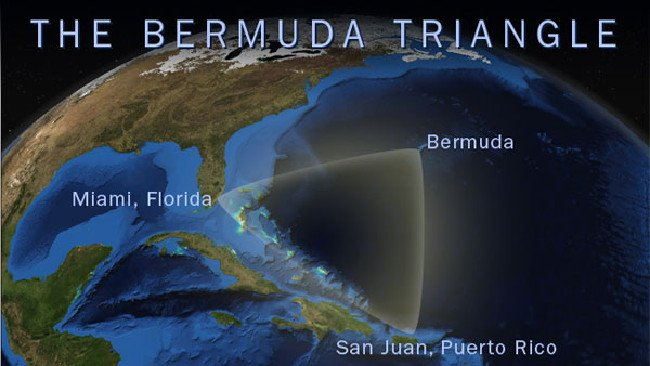 scientists-try-unravel-mystery-behind-bermuda-triangle