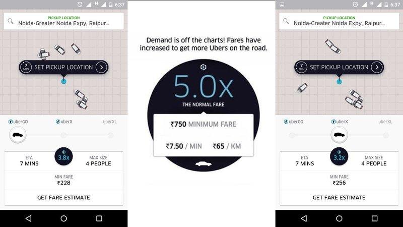 uber-surge-pricing-tactics-pc-tablet-media