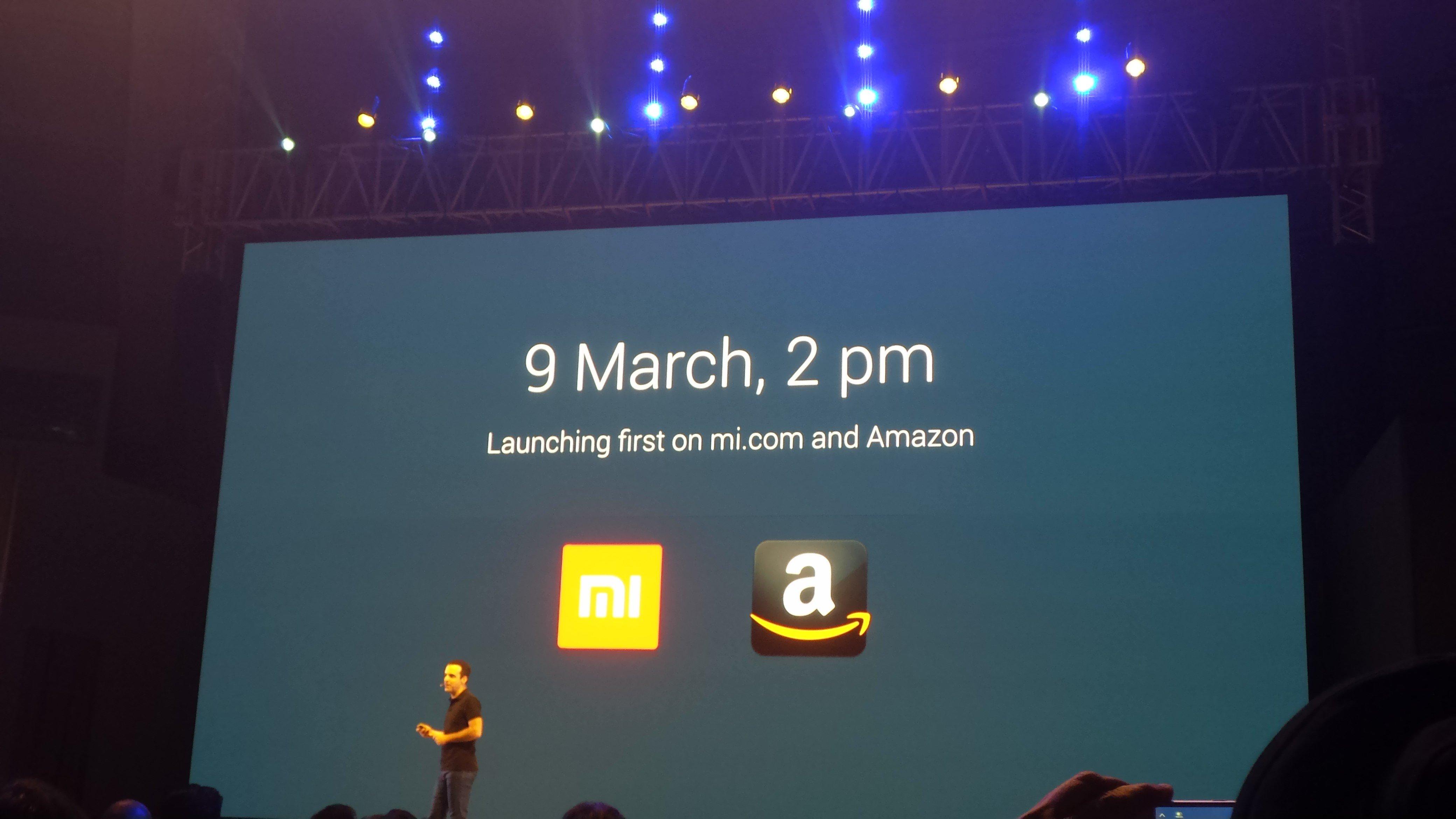 xioami-redmi-note-3-india-review-pc-tablet-india