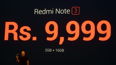 xioami-redmi-note-3-india-review-pc-tablet-india