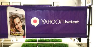 yahoo-will-close-games-livetext-simplify-business