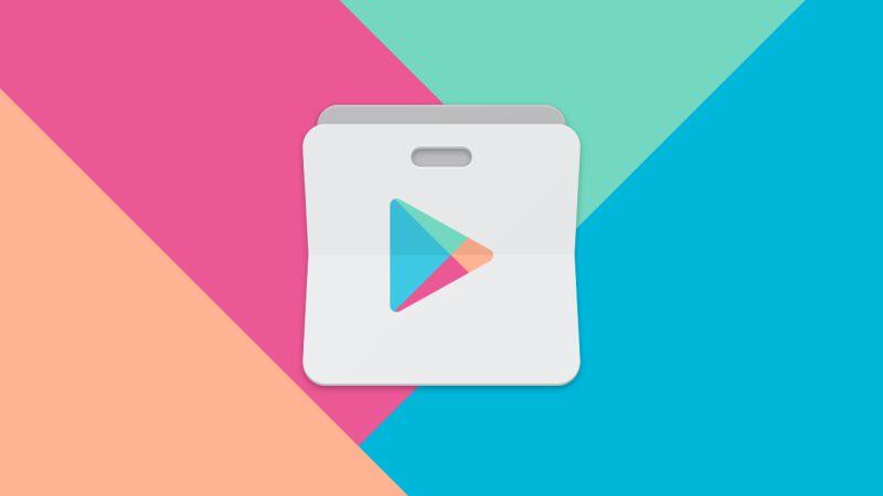 Google removes Taliban app Alemarah from Play Store