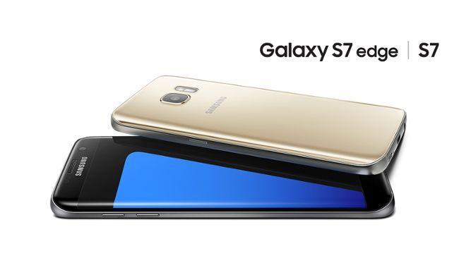 HTC 10 vs Samsung Galaxy S7/S7 Edge