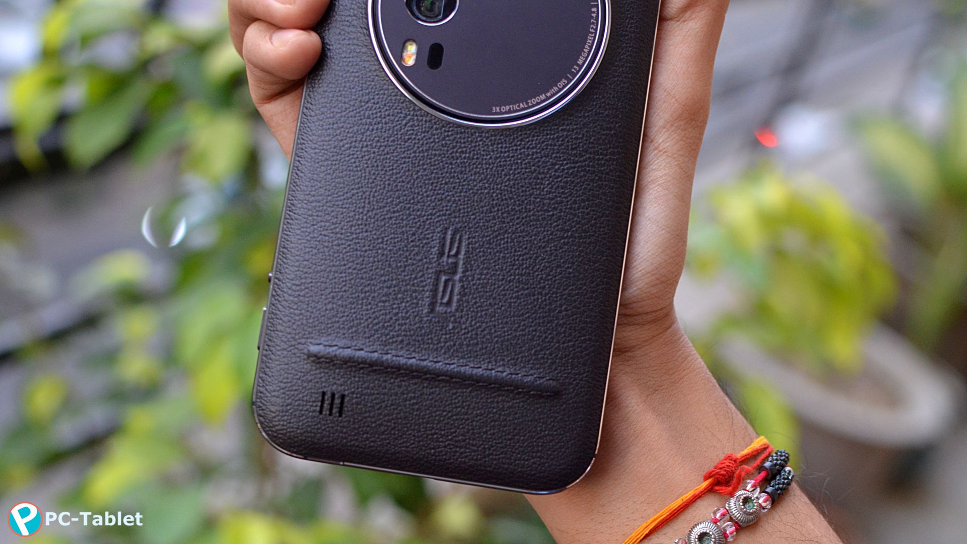 Asus Zenfone Zoom (8)