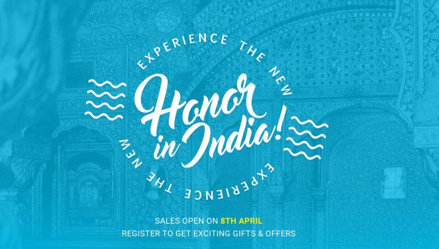 Honor Week