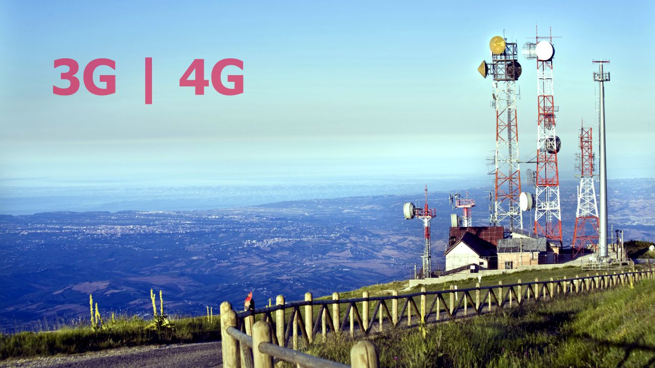 4G/3G customers in India to cross 300 million by March 2018: CLSA