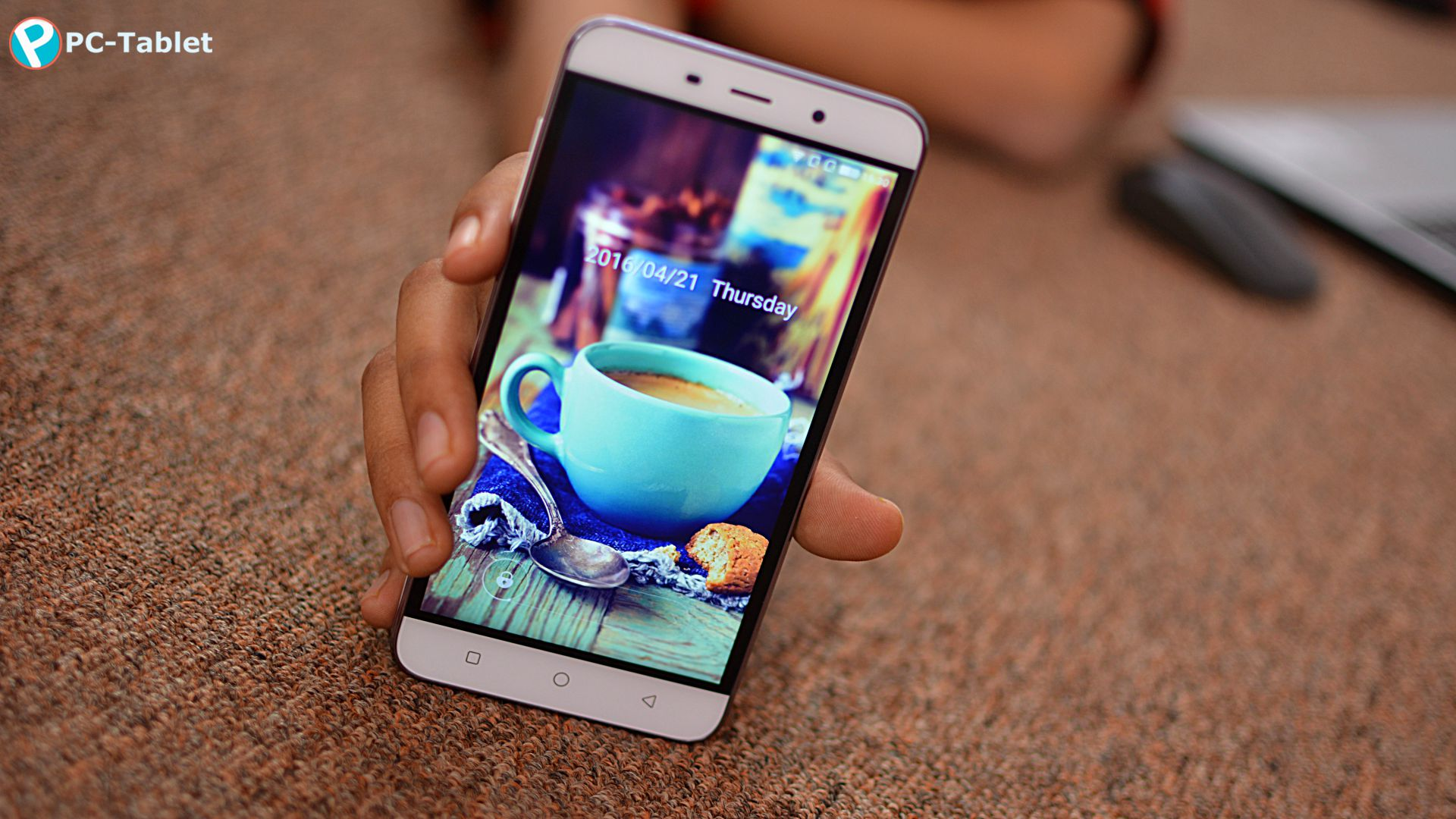 Coolpad Note 3 (10)
