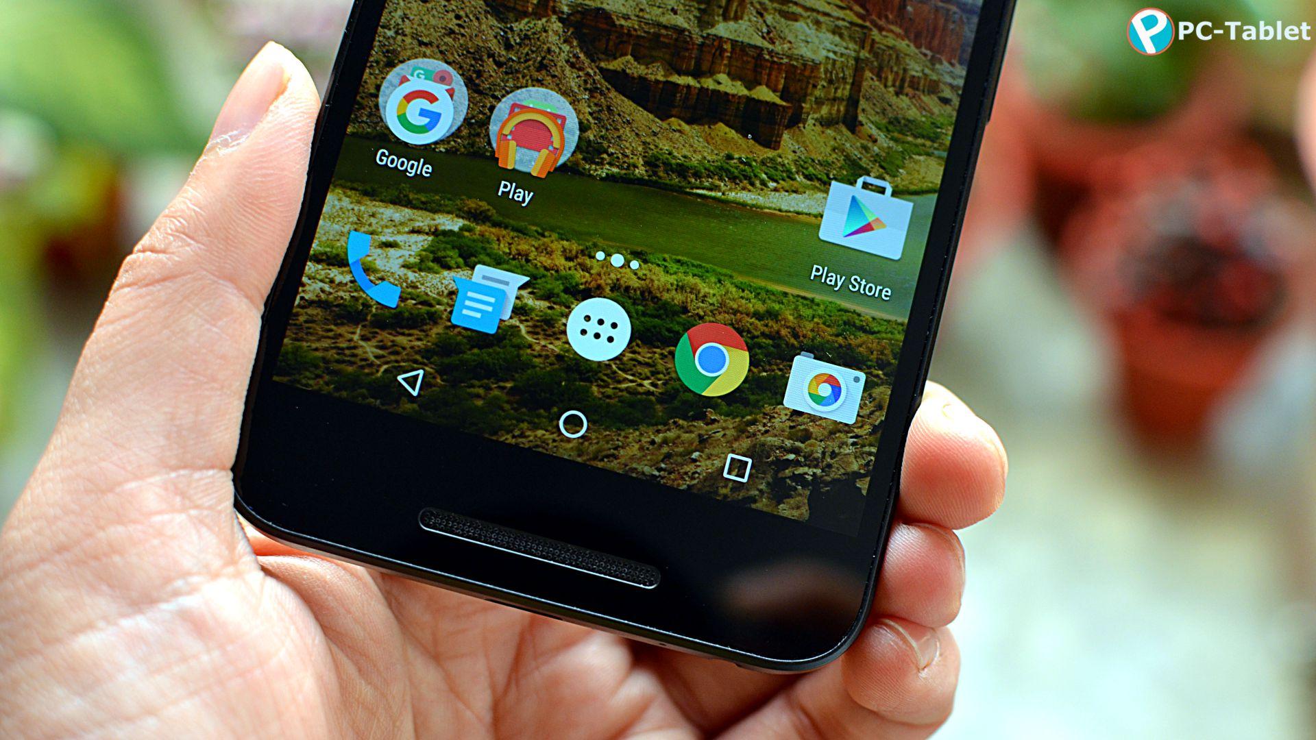 LG Nexus 5X (10)