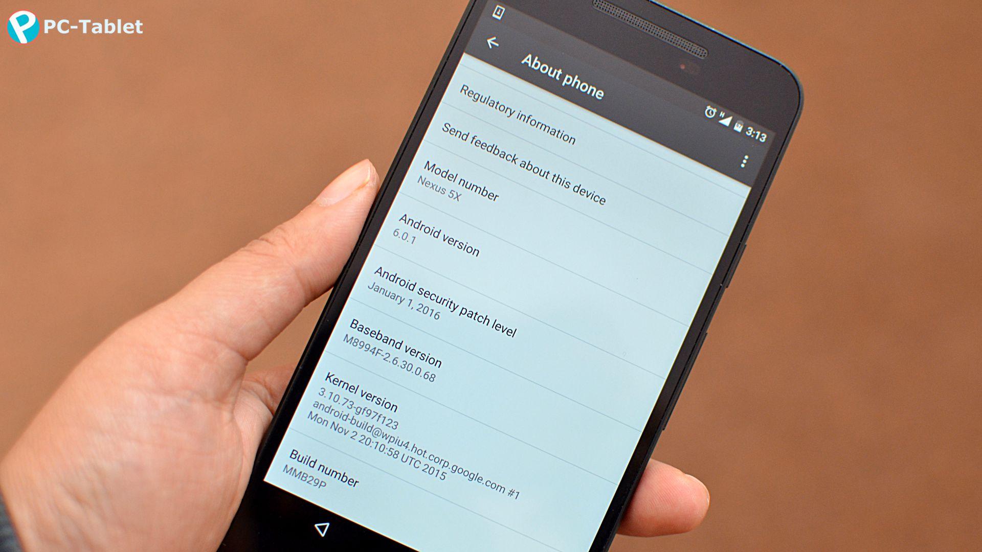 LG Nexus 5X (14)