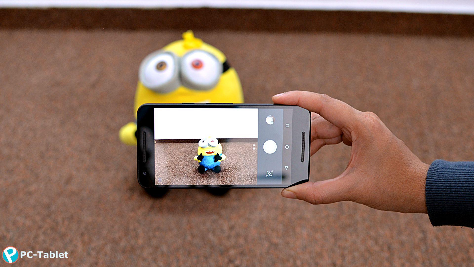 LG Nexus 5X (15)