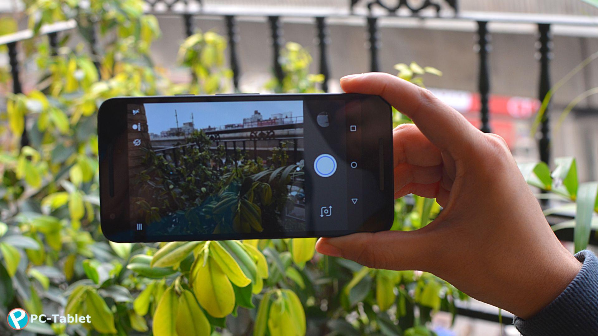 LG Nexus 5X (16)
