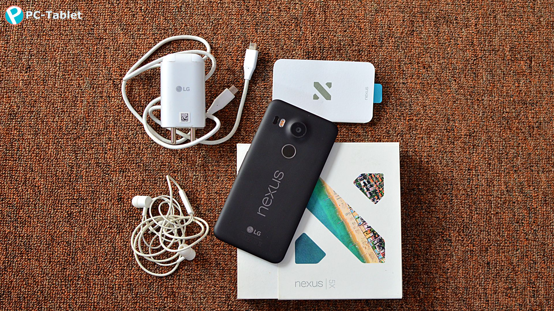 LG Nexus 5X (2)