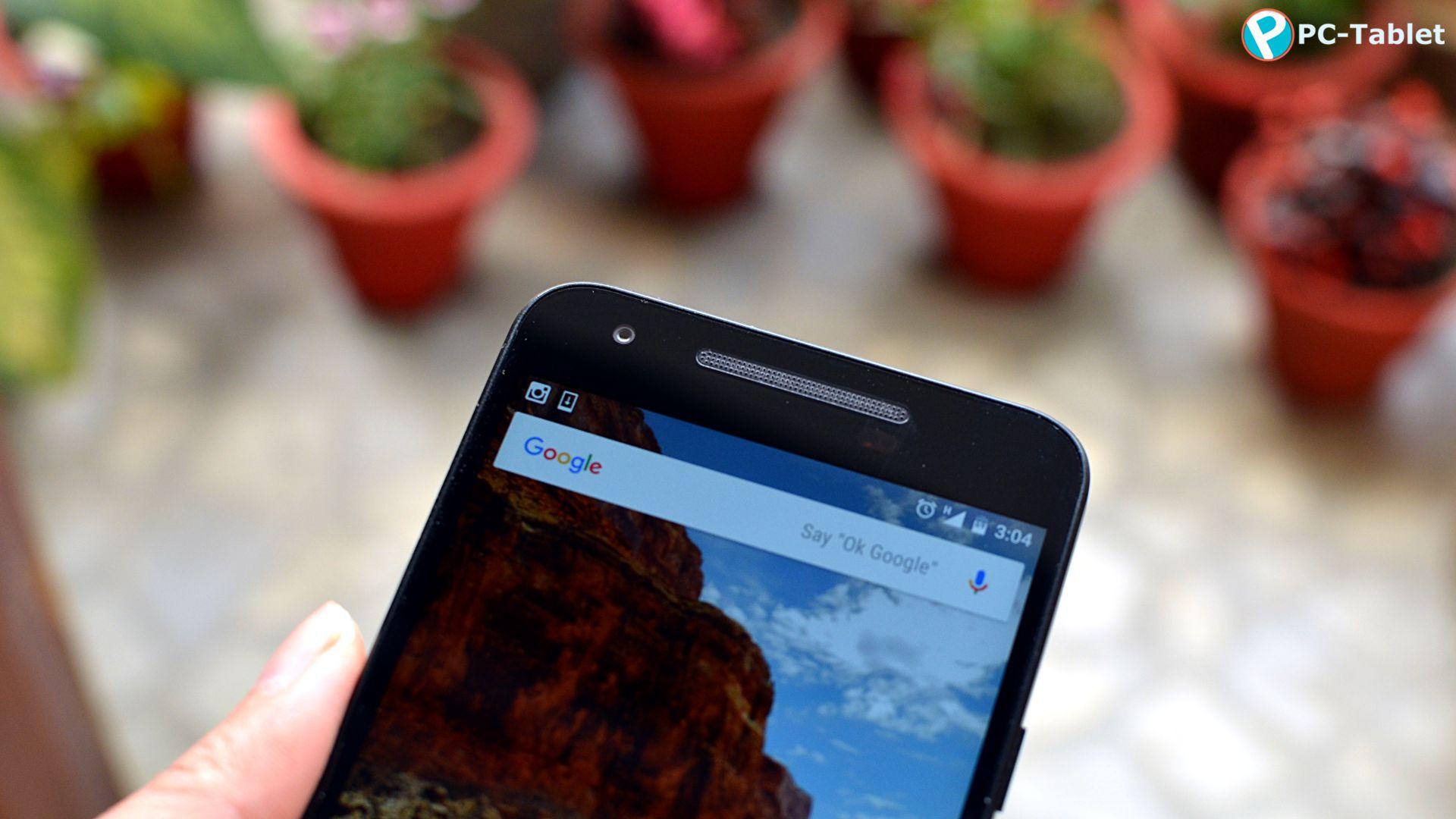 LG Nexus 5X (9)