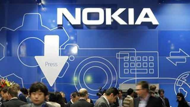 Idea Cellular partners Nokia to rollout 4G