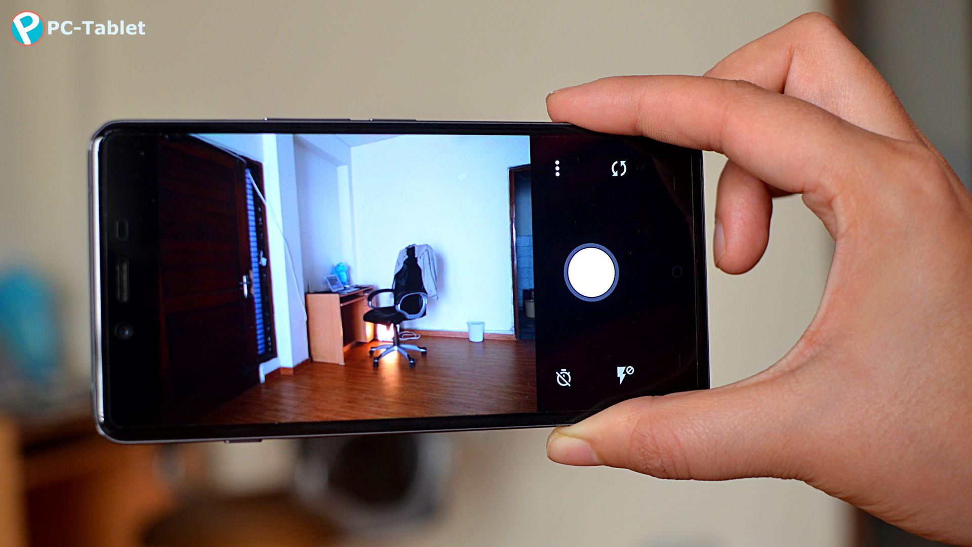 OnePlus X (12)