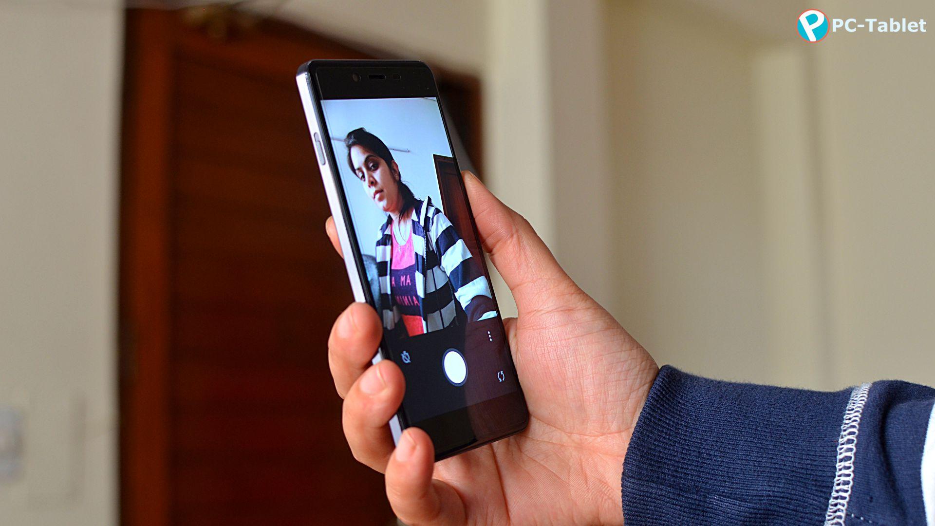 OnePlus X (13)