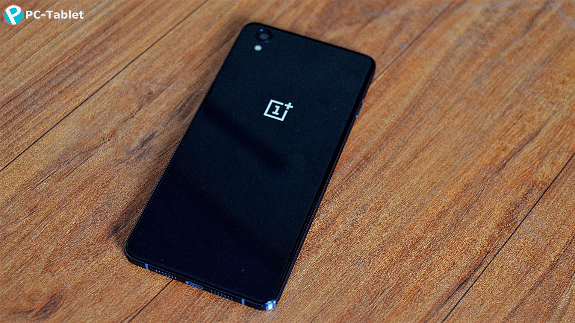 OnePlus X (15)