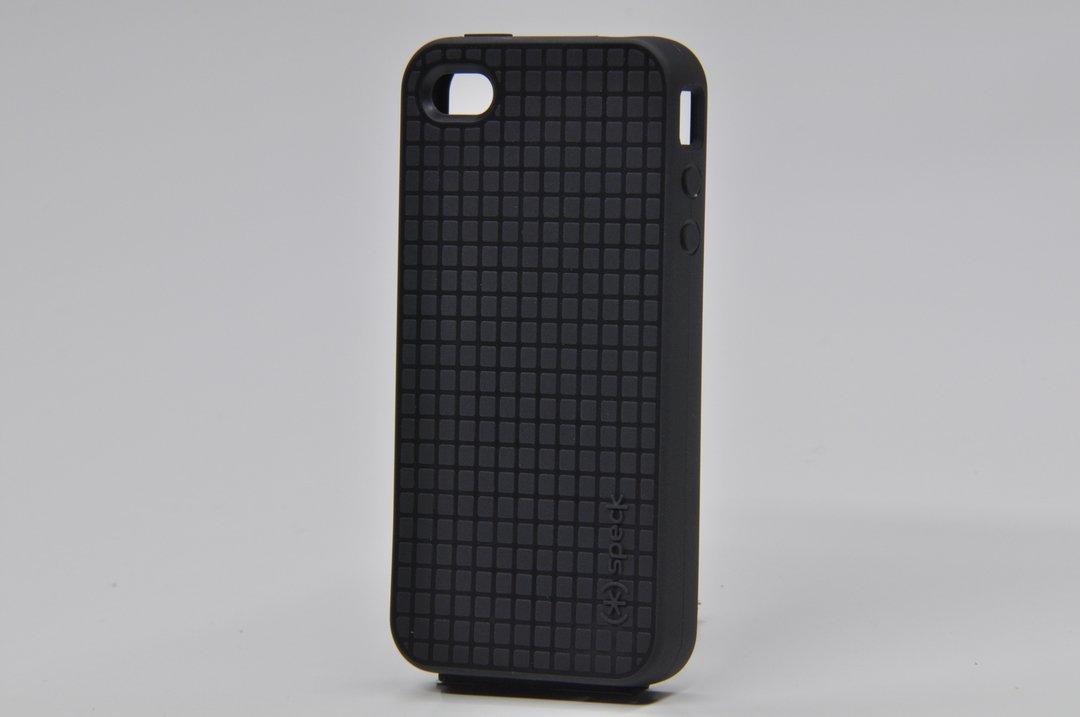 Speck Pixel HD Cases