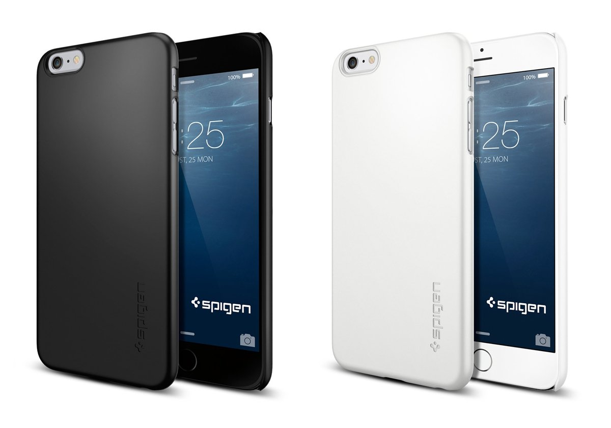 Spigen Cases and Covers