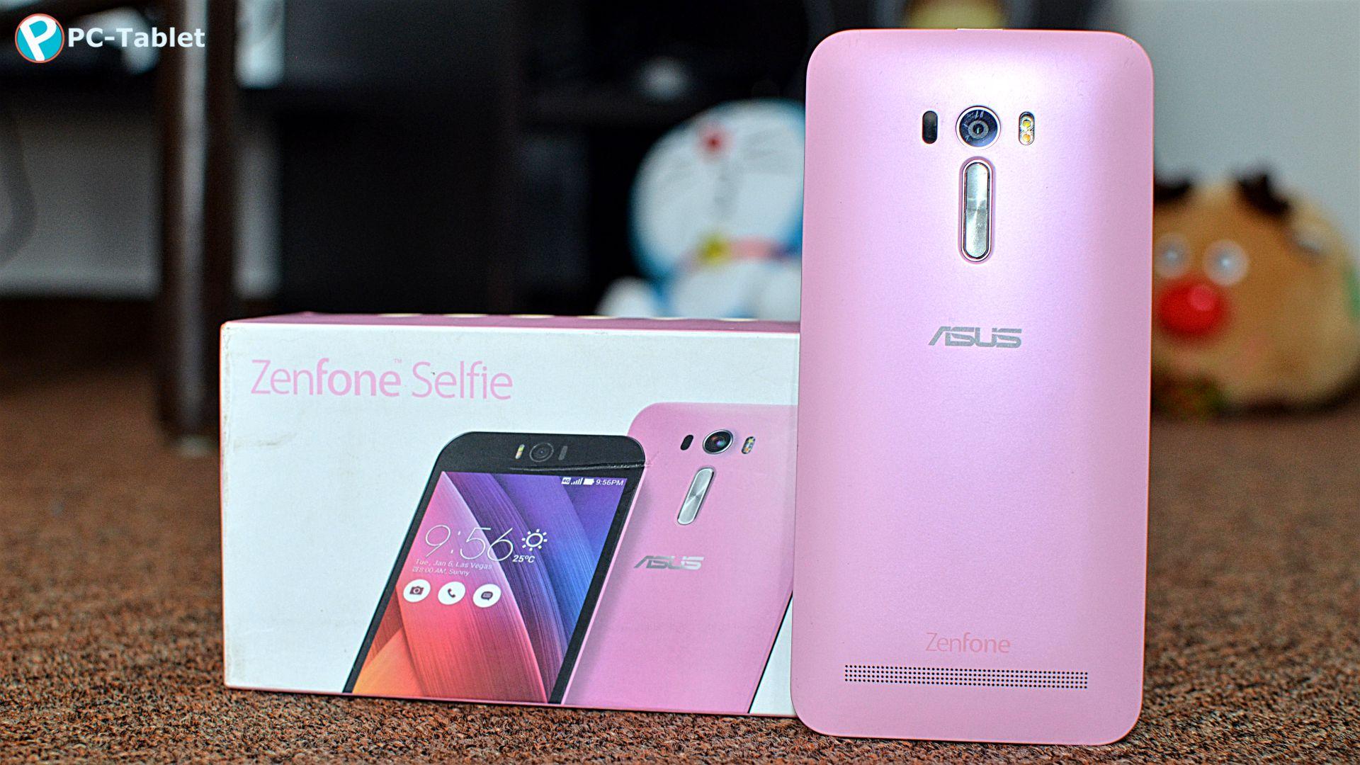 Zenfone Selfie (1)