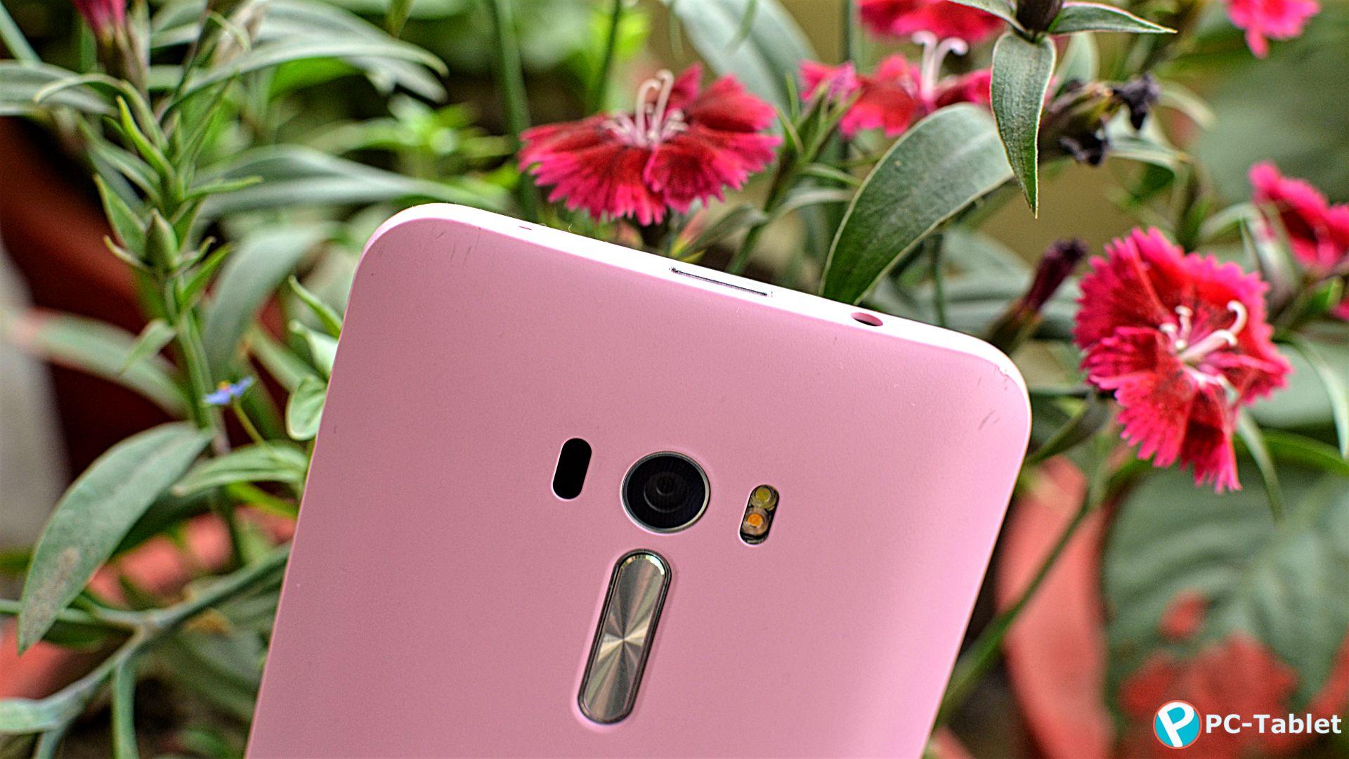 Zenfone Selfie (11)