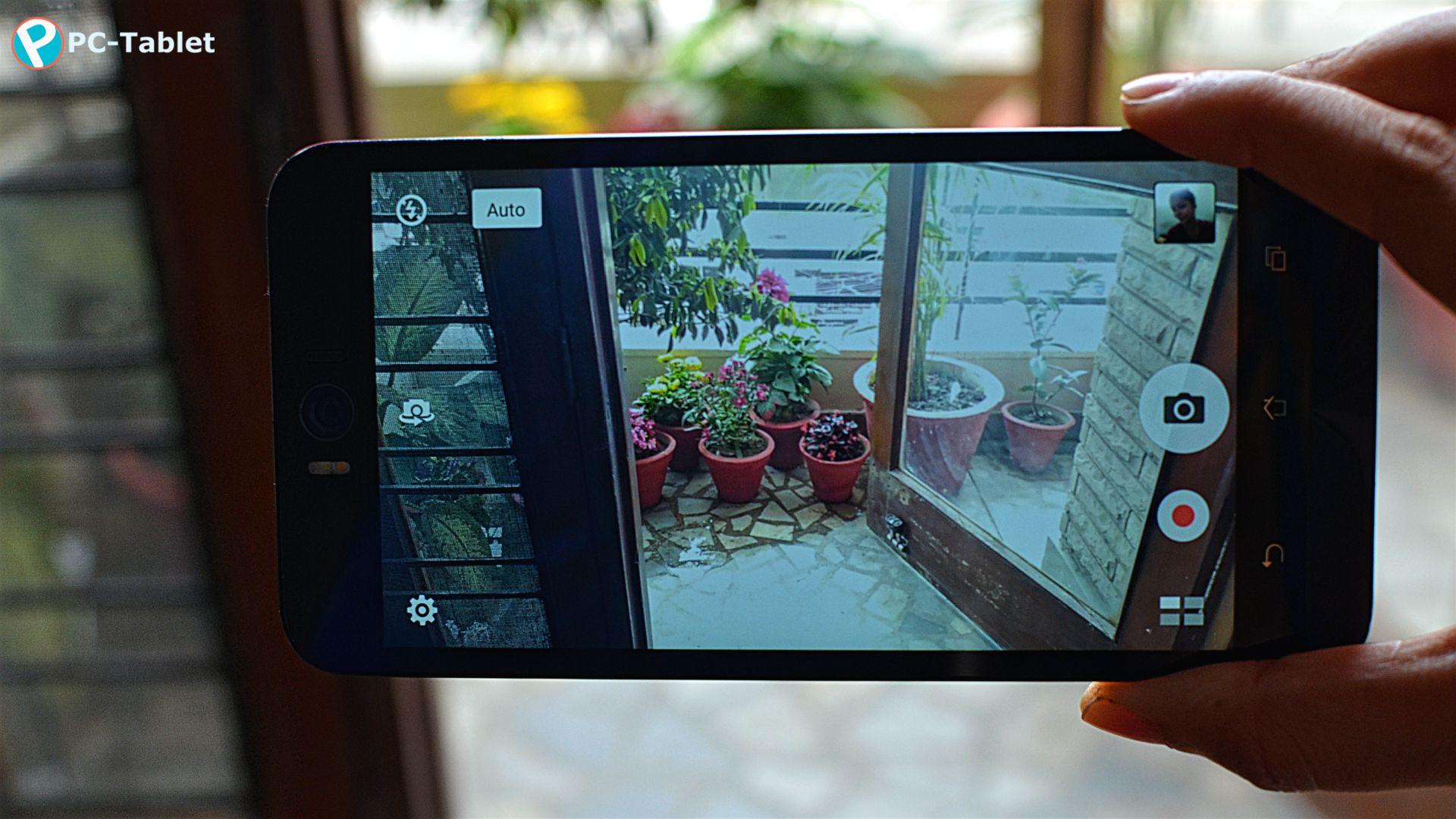 Zenfone Selfie (13)
