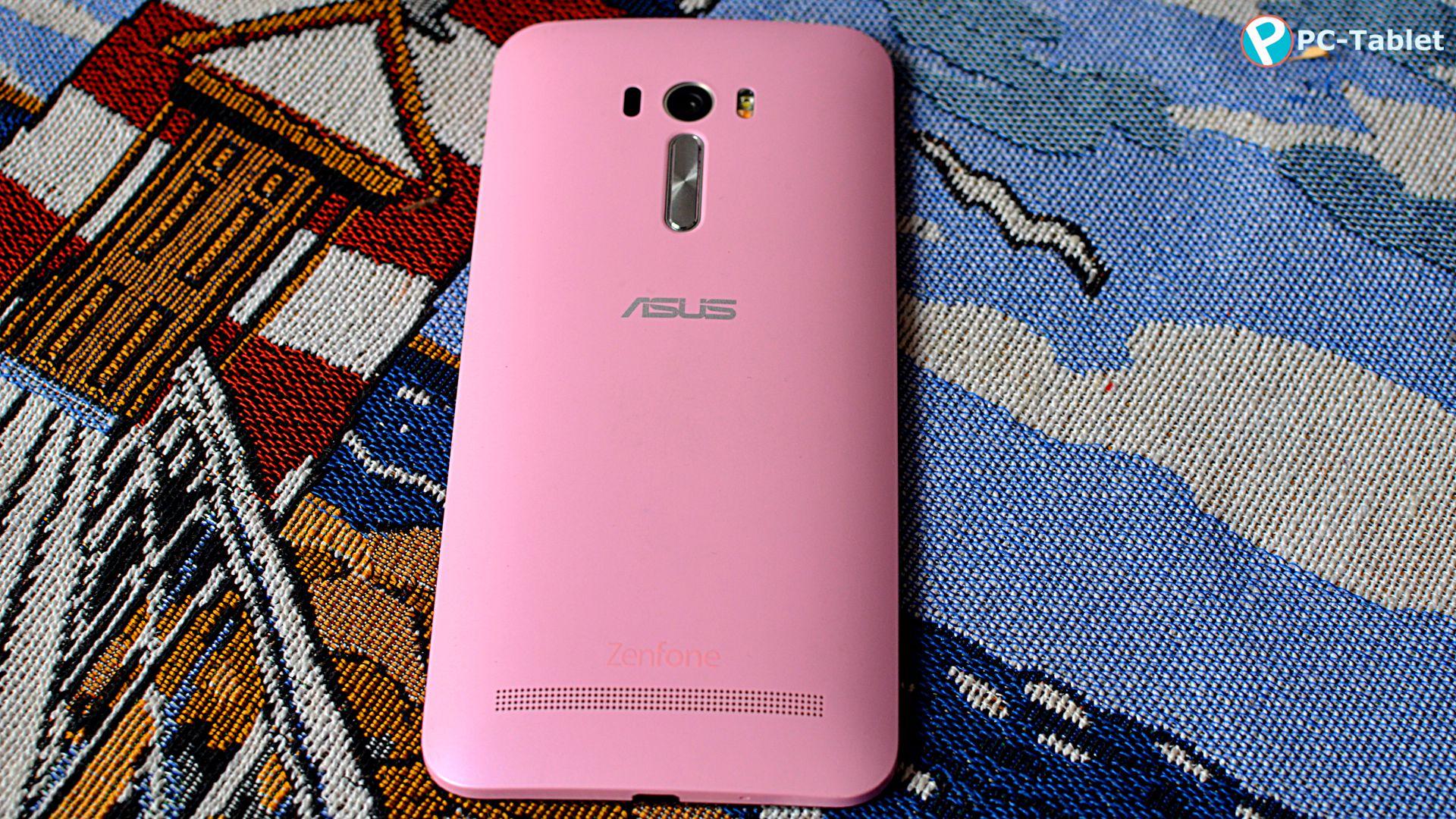 Zenfone Selfie (9)
