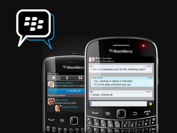 canada-police-blackberry-messenger-encryption