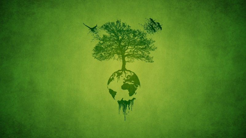 earth day 2016 quotes pictures history