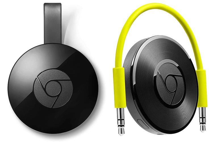 google-chromecast-chromecast-audio
