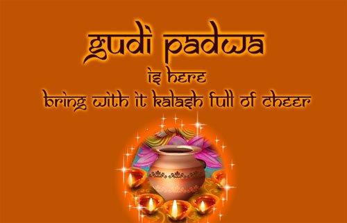 gudi-padwa-comment-012