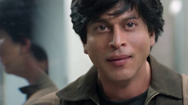 movie-fan-srk-shah-rukh-khan-technology