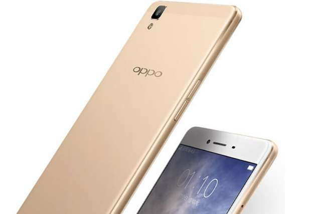 oppo-f1-plus-launch
