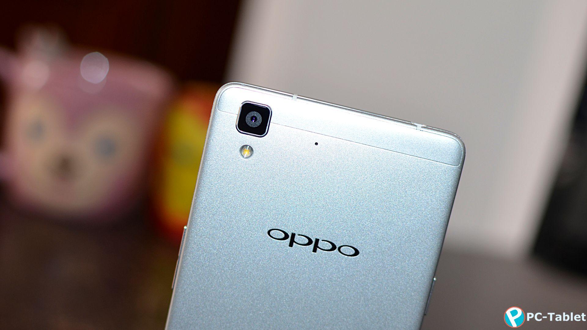 Oppo R7-Lite (2)