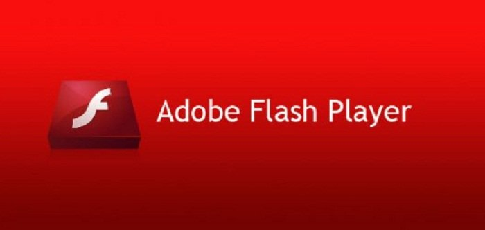 Google Chrome to Block Flash Player only 10 websites