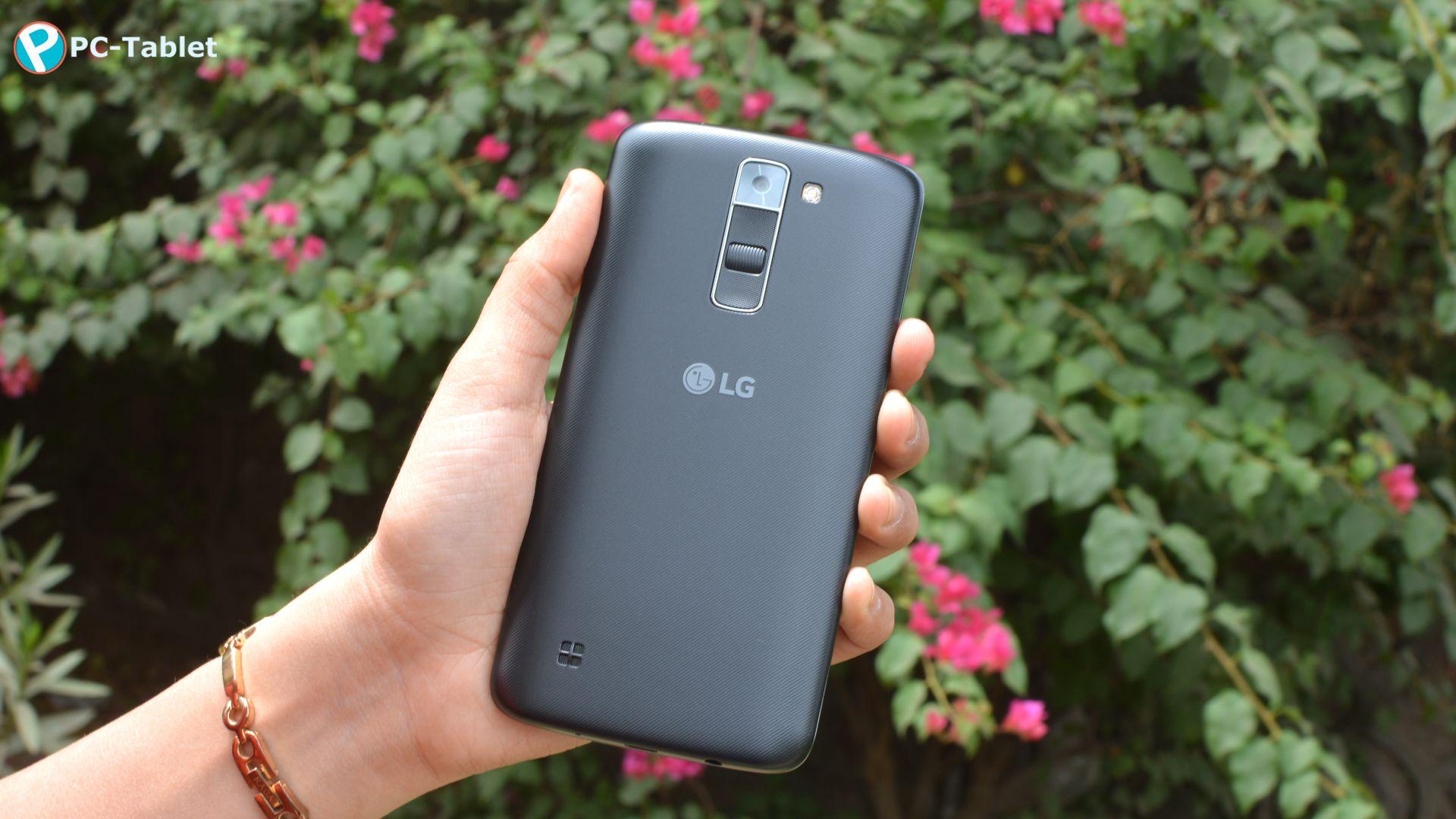LG K7 LTE (13)
