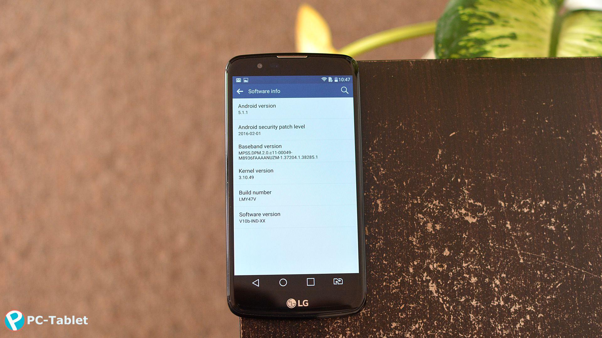 LG K7 LTE (14)