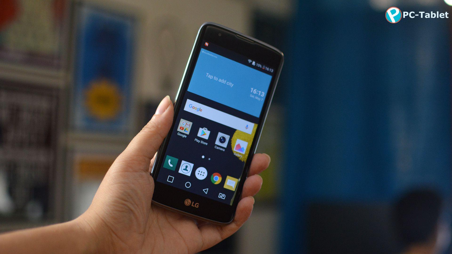 LG K7 LTE (2)