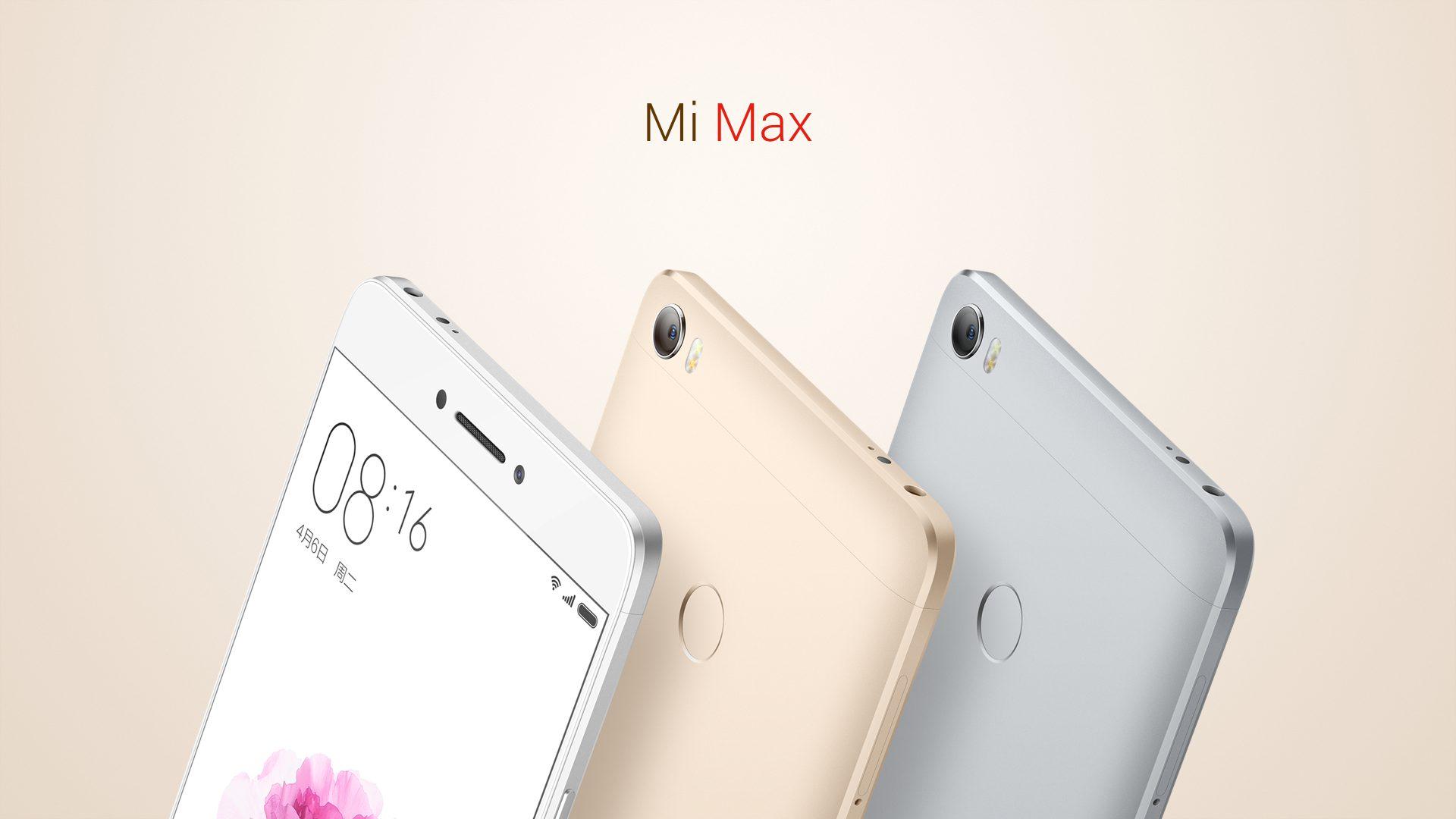 Mi Max_10