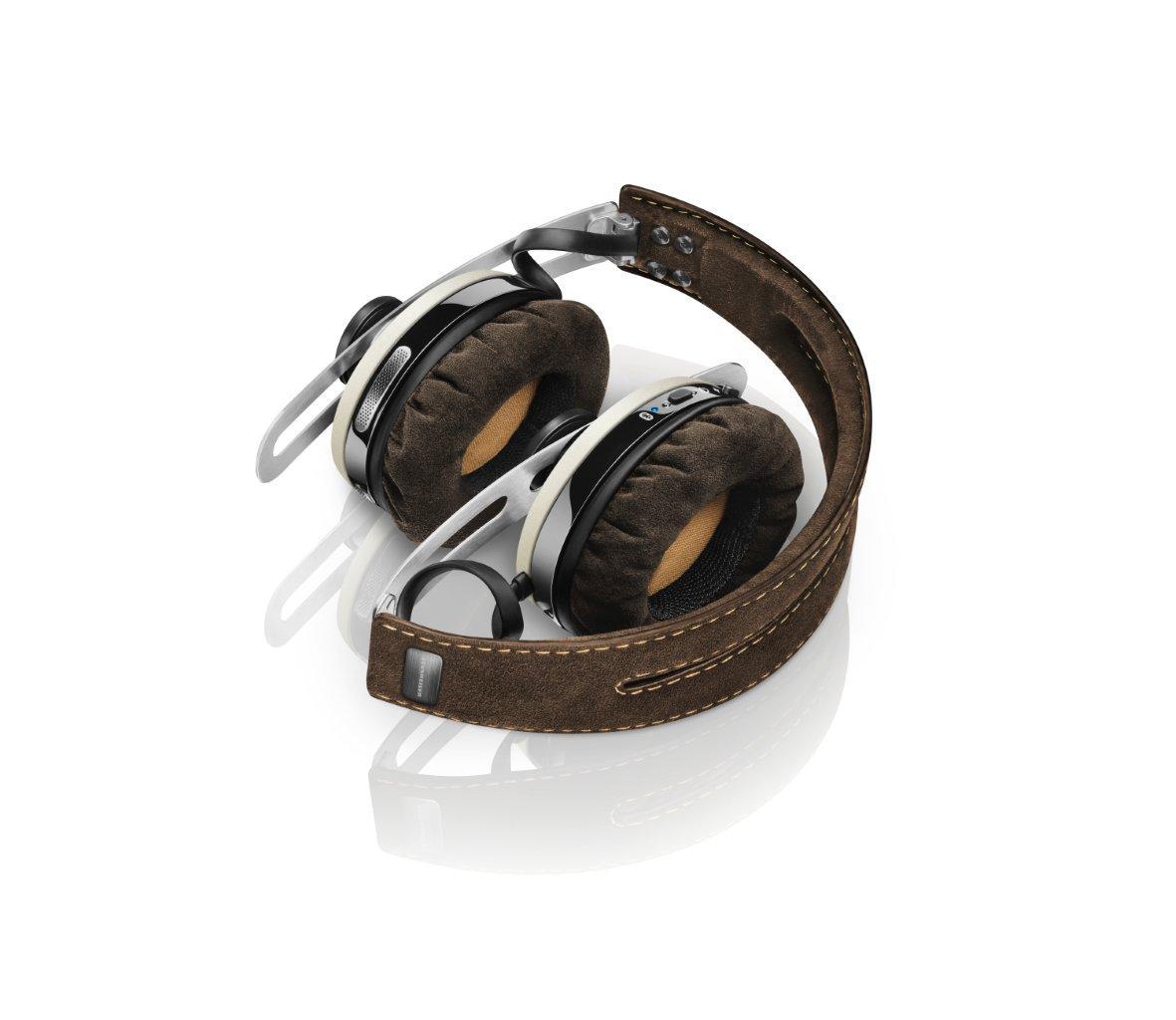 Momentum On Ear Wireless_INR 34,990