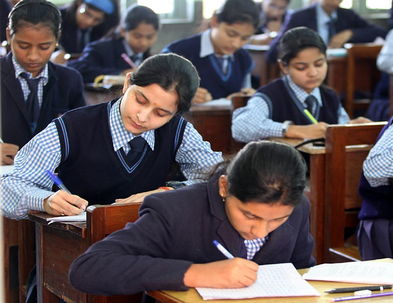 PSEB to announce results for clss 10