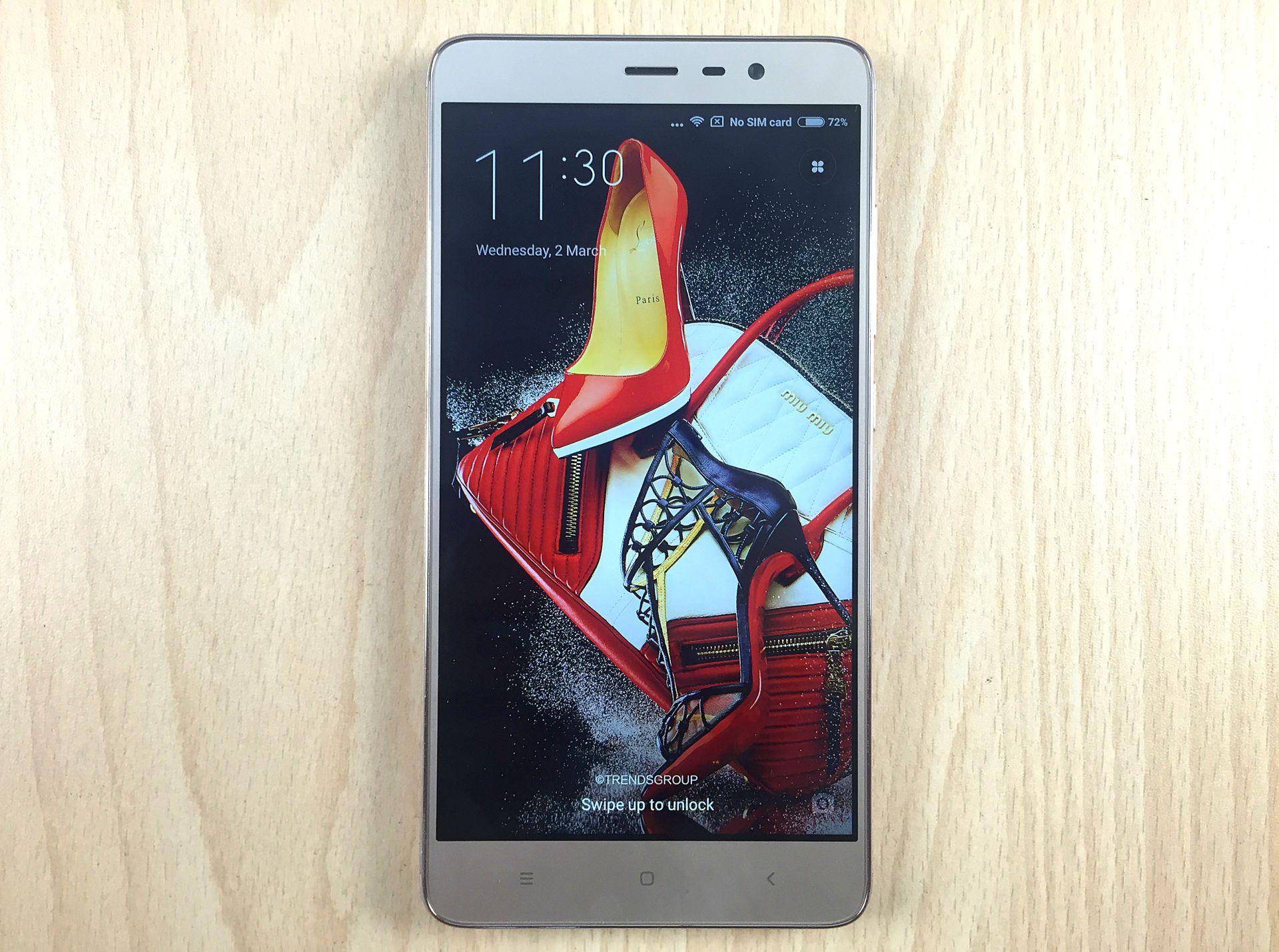 Redmi Note 3 (12)