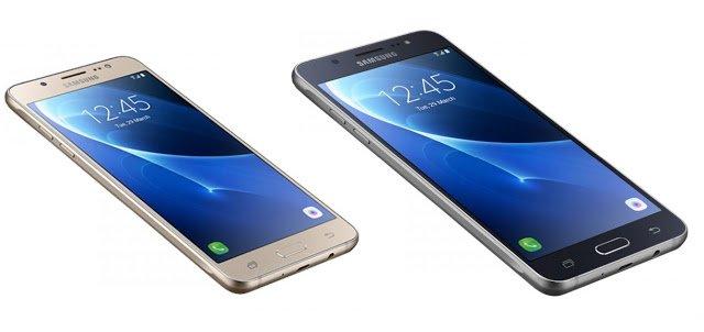 Samsung-Galaxy-J5-and-J7-2016