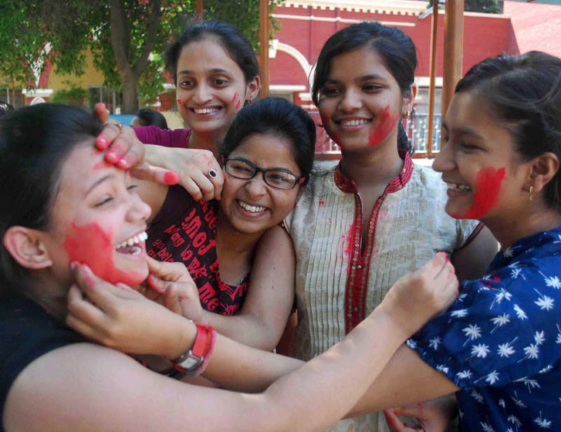 West Bengal Board Class 12 result 2016